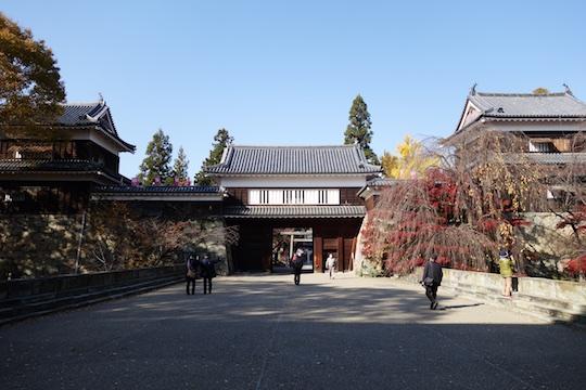 上田城やぐら.jpg