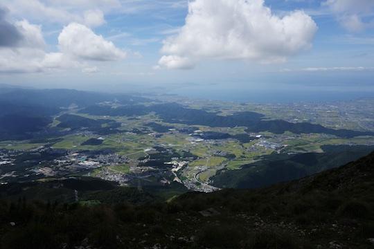伊吹山琵琶湖ビュー.jpg