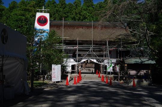 熊野本宮大社神門.jpg