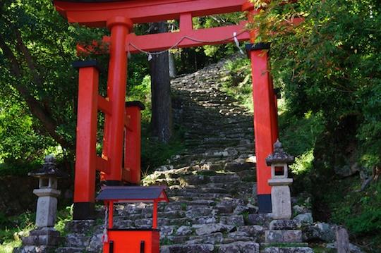 神倉神社石段.jpg
