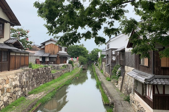 近江八幡3.jpg